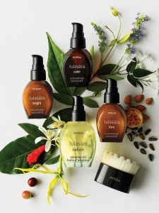 AVEDA_Tulasara_All Products_Ingredients_150dpi